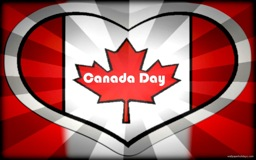 Canada_Day_2013